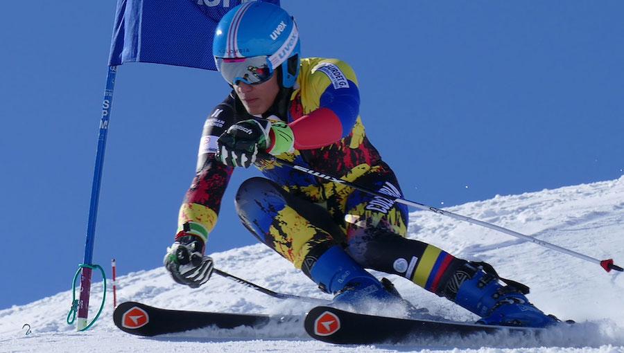 sporty zimowe w zakładach bukmacherskich