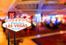 Zalety i wady Total Casino