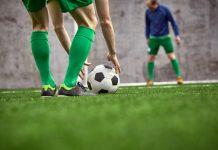 Typy na piłkę nożną – jak się je obstawia?