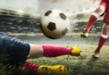 Fora bukmacherskie – co każdy gracz zakładów online powinien o nich wiedzieć?
